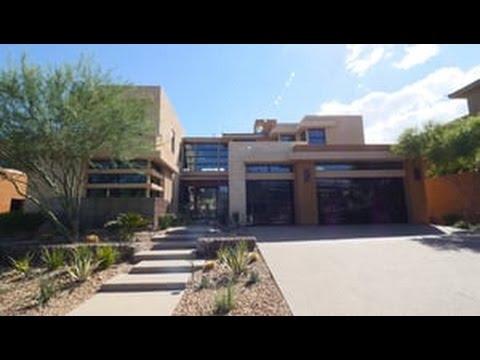 House For Sale Las Vegas, NV: 39 Coralwood Dr.