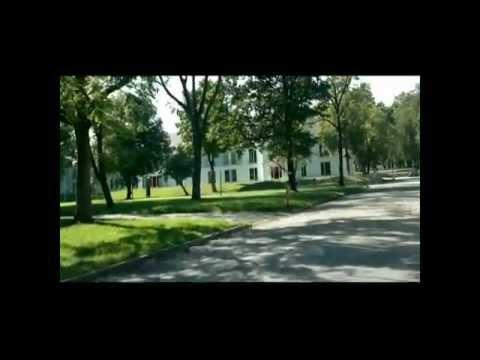 Germany Bad Aibling Station - Warning This May Make You Sad - Changed Base