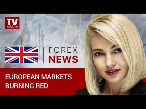 Recap of European trades on 27.11.2018: EUR/USD, GBP/USD, USD/CHF