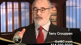Asbestos Mesothelioma - Brown & Crouppen Injury Lawyers