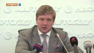 видео Як у Полтаві з українців роблять лохів