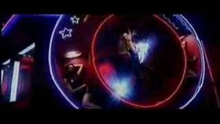 It's Rocking - Kya Love Story Hai