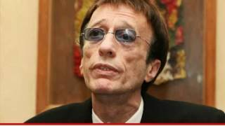 Download Video Robin Gibb   Wish you were here. MP3 3GP MP4