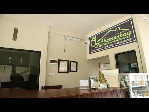 o3-homestay,-villa-kamaran-murah-dekat-bns