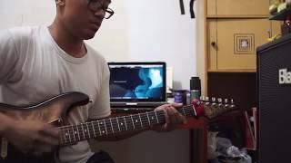 Download Lagu Sheila on 7 - Film Favorit (Tutorial Guitar Cover with Full Chords!) Mp3