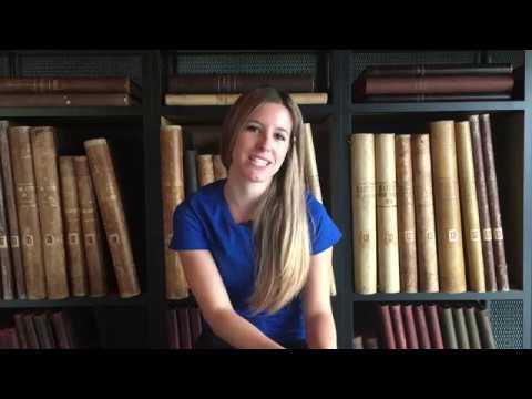Michela - Maestra di sci HAPPY SKIVi prese...