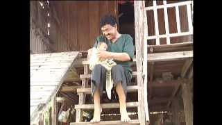 Khmer Comedy: ឣាជ័យមេគ្រត ( A Chey Mi Krot )