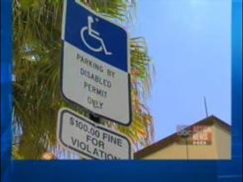 New Florida law designed to protect FL business owners from ADA lawsuits is useless