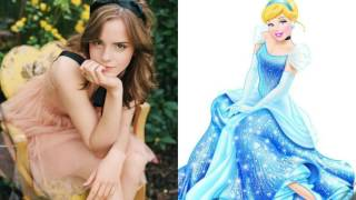 "16 FACTS ABOUT "" BEAUTY AND THE BEAST"" EMMA WATSON STAR"