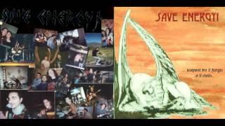Save Energy! - Intro (La stereofonia) + Il sale della vita