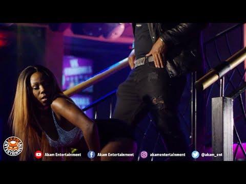 DJ Steel - Tick Tock/Whisper [Official Music Video HD]