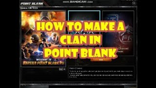 How to create garena philippines videos / InfiniTube