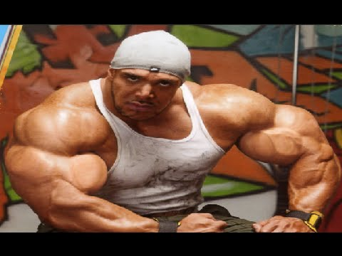 Top 5 Bodybuilders From India Youtube