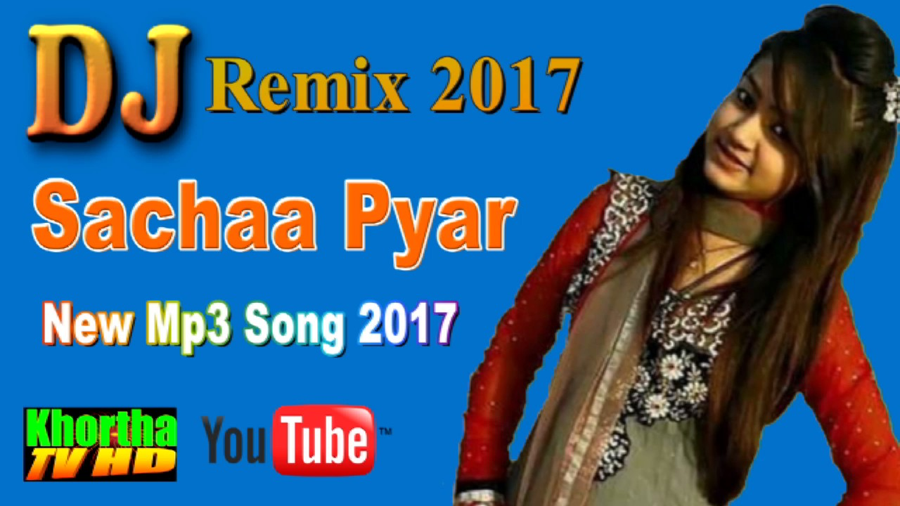 All picture hindi video mein gana dj mp3
