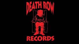 Cege - Cavi [Prod. by Dr. Dre] Unreleased