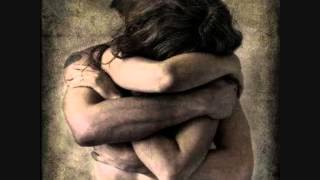 Lara Fabian - Je t'aime - Traduzione italiano