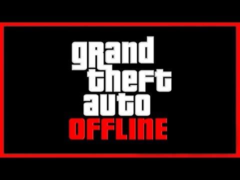 release date for casino gta 5 online