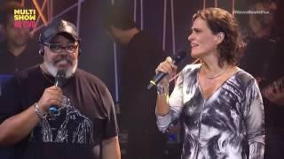 Video Anitta, Zélia Duncan, Diogo Nogueira e Jorge Aragão - A Voz do Morro (Música Boa Ao Vivo) download MP3, 3GP, MP4, WEBM, AVI, FLV Juli 2018