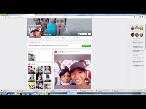 hacklike vn dang hack like facebook - Cách hack like facebook mà không sợ bị khóa nick (Hacklike.vn)
