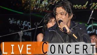Ankit Tiwari Live Concert