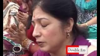 Mera sukhi rahe pariwar sai ji kirpa karo by Puneet Khurana