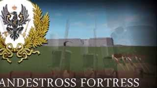 Königreich Preußen (Prussia) Roblox ~ Officers and Soldiers Killing Civilians
