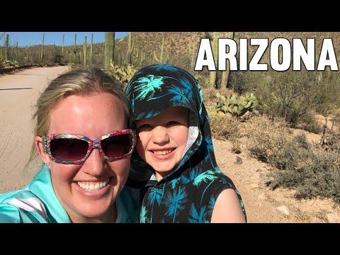 rock-climbing,-dinosaurs-&-butterflies-in-phoenix-||-mommy-monday-road-trip