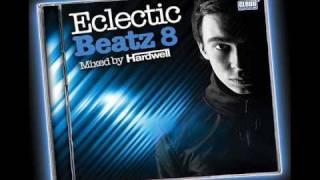 Hardwell: 13. Feat Nastala If You Knew (Hardwell & Rehab Remix)