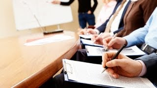 What Is Media Training? | Public Speaking