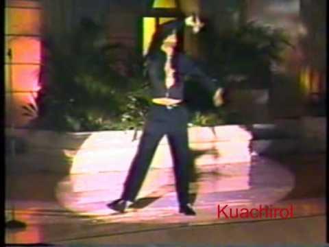 Ricky Martin en Chilpancingo, Guerrero (Susana)