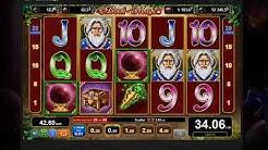 Book of Magic Bonus Speciala Pacanele | Slots