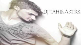 Serdar Ortac  Hile 2011 Remix