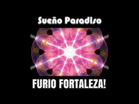 Furio Fortaleza! - Warp 101 (2016) - Track 03 - Sueño Paradiso
