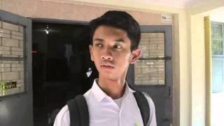 Sahabat by Teladan Production (#ShortMovieFestMUHI) Short Film
