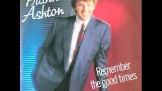 Frank Ashton - Remember The Good Times