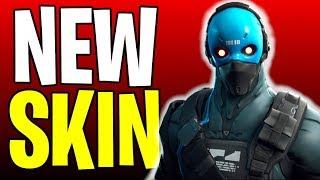 COBALT SKIN GAMING | 500+ WINS | PC Gameplay | Fortnite Battle Royale Live Stream