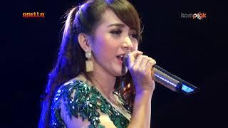 Download OM ADELLA TERBARU 'JANJI' ANGEL EMITASARI Live di arosbaya bangkalan madura HD