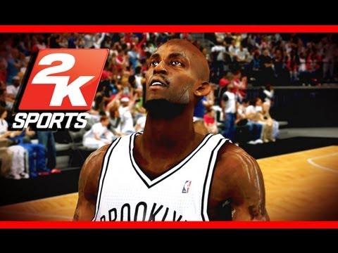NBA 2K14 Signature Skills - NEW Lebron Signature Skill Explained