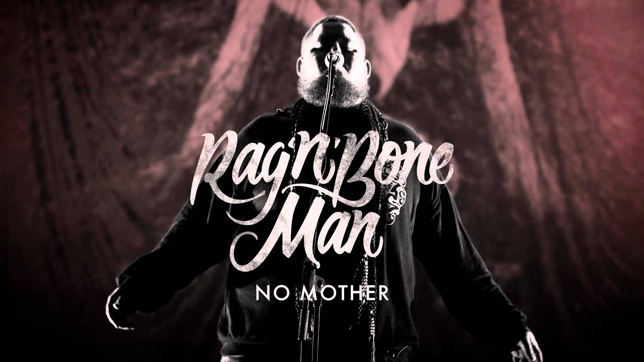 rag n bone man human album free download