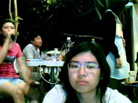 Living Home Phuket Karaoke 001