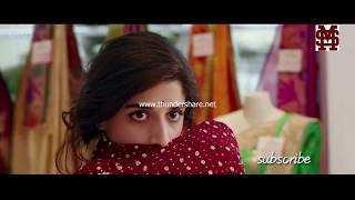 Bewajah Full Video Song ¦ Sanam Teri Kasam  latest video dubbing song #103