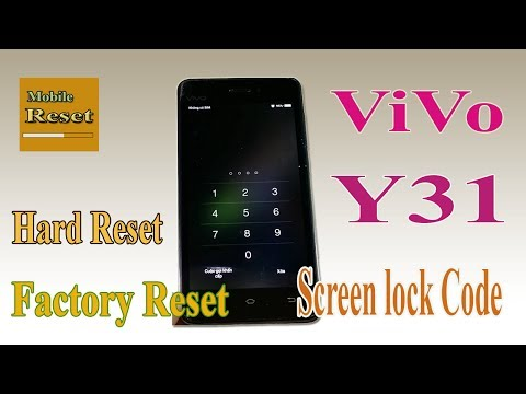 The latest 2019 root android without PC without twrp 1000% successful !!!.