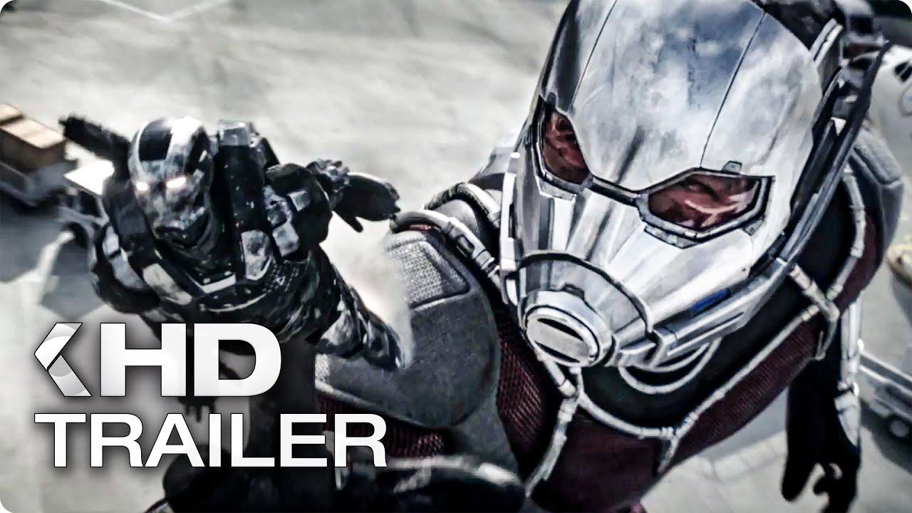Ant Man Movie4k Deutsch