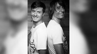 Abel Almena & Sergi Domene Feat. Sander Clasen - It