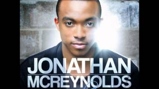 Jonathan McReynolds Comin