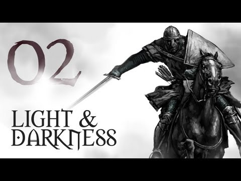 Light and Darkness - Heroes of Calradia...