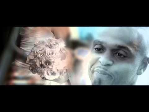 I Found Love Cindy's Song by BeBe Winans   BeBe & CeCe Winans  Album Still  ,