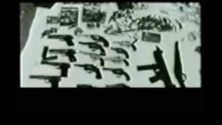 José Leandro Villalba victima inocente de Jose Mujica a News Politics video
