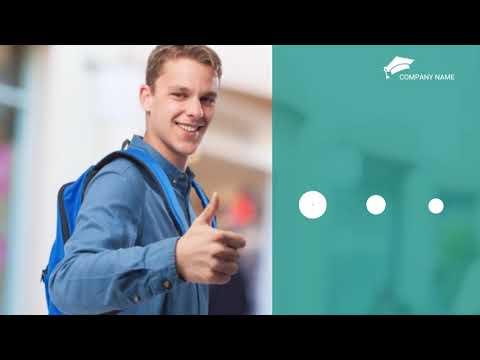 video-promosi-modern-educations,-sekolah,-pembelajaran,-siswa,-sd,-smp,-sma,-belajar,-mengajar,-bali