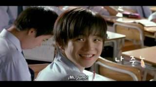 J3NNY, JUN0 parte 1/10 (sub al español)